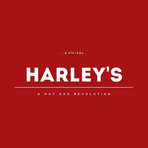Harley's: A Hot Dog Revolution