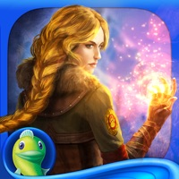 Codes for Dark Parables: Goldilocks and the Fallen Star Hack