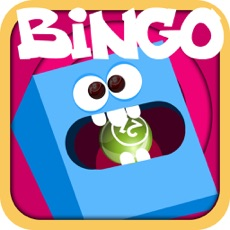 Activities of Bingo Monster - Monster In Los Vegas