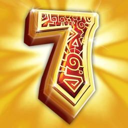 7 Wonders 2 HD (Full)