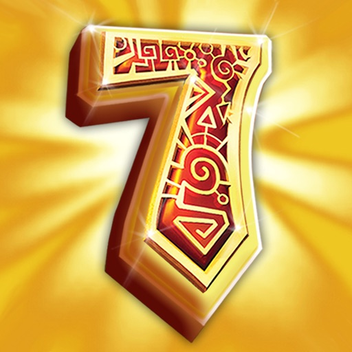 7 Wonders 2 HD (Full) icon