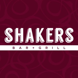 Shakers Bar and Grill