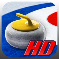 Codes for Curling3D lite Hack