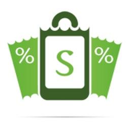 ShopQuest