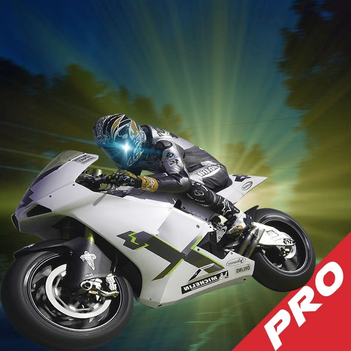 Rivals Motorbike On Highway Pro - Pure Speed On Two Wheels