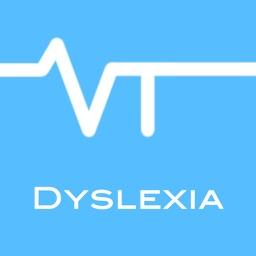 Vital Tones Dyslexia Pro