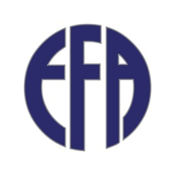 EFA 2016, European Finance Association Annual Meeting 2016