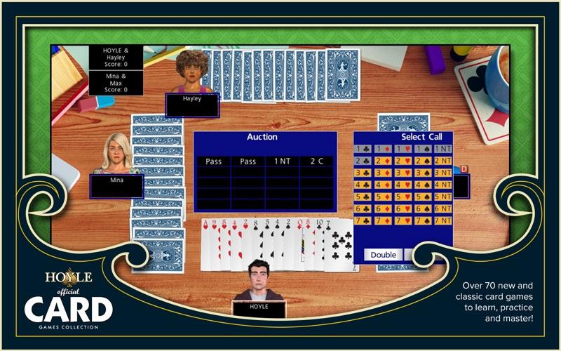 800x500bb 2018年5月12日Macアプリセール 刑務所管理シミュレーションゲーム「Prison Architect」が値下げ!