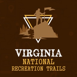 Virginia Trails