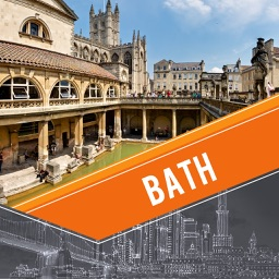 Bath City Travel Guide