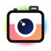 Selfie Stylizer