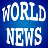 World News - Headlines Around The Globe!