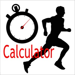 Pace Coach Free Pace Calculator