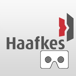 Haafkes VR
