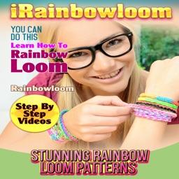 iRainbowloom - Learn Rainbowloom Magazine