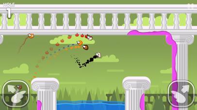 Flappy Golf 2のおすすめ画像4