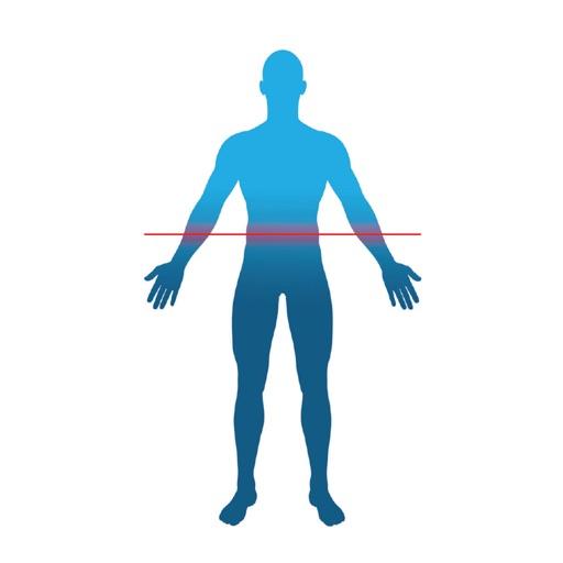 Analyse Me Body Analysis