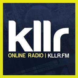 KLLR Radio