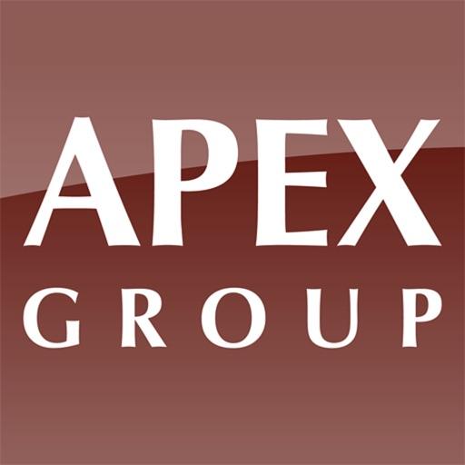 Apex Group Mobile RBWeb