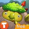 不思議の国(無料) - おとぎ話のゲーム - iPadアプリ