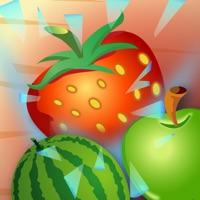 Codes for Fruit World Splash Hack