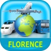 Florence Italy, Tourist Attractions around City