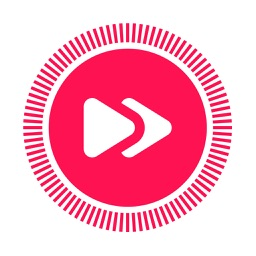 Slow motion & fast motion Video Editor by magic Curve for Youtube, Instagram, Vine : VSlow