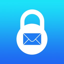 App Locker - best app keep personal your mail