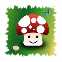 Codes for Mushroom for Maria - Jump and Stamp Hack