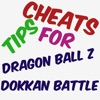 Cheats Tips For Dragon Ball Z Dokkan Battle Ranking