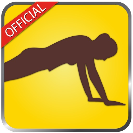Hundred Pushups HD
