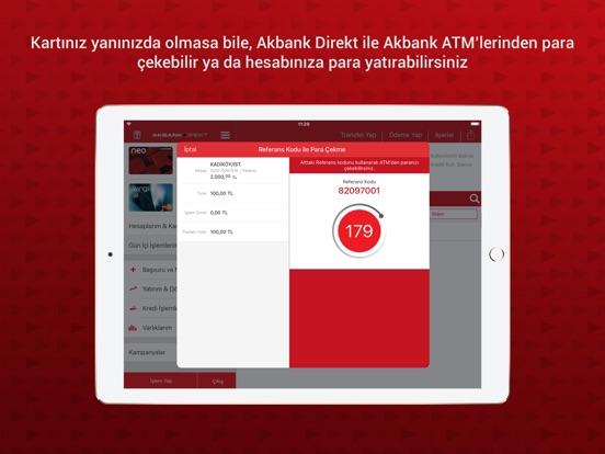 Akbank Direkt-ipad-4