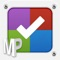 The MacPractice Check In app compliments your office's check-in process