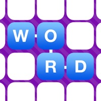 Codes for Word Swipe for iMessage Hack