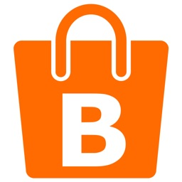 Shopping List Besorger