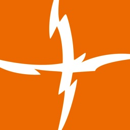 Direct Energy Account Manager