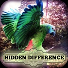 Hidden Difference - Aviary icon