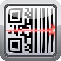 QR Barcode MI