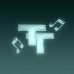 Tune Transformer