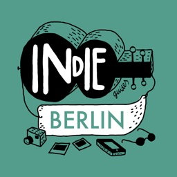 Indie Guides Berlin