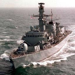 Battleships Collection