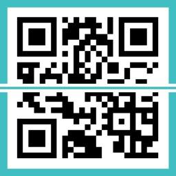 QR Code Reader Easy