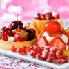 500 Pastry Recipes-Yan Lee