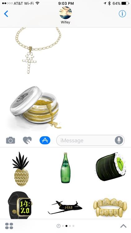 1420 Emoji Empire screenshot-3