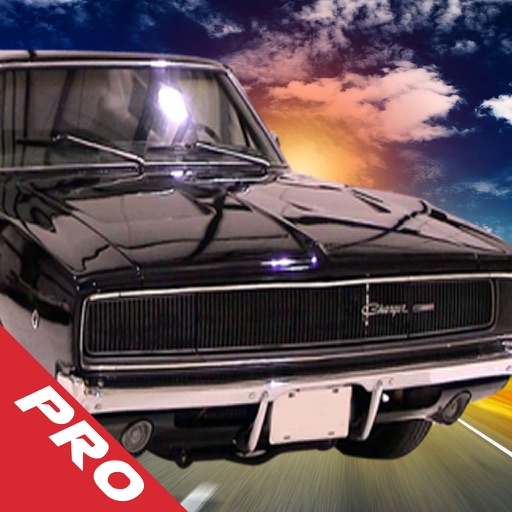 Career Heavy Traffic PRO - Interesting And Amazing Game Of Cars