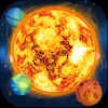 Planet Shooter - Solar Space