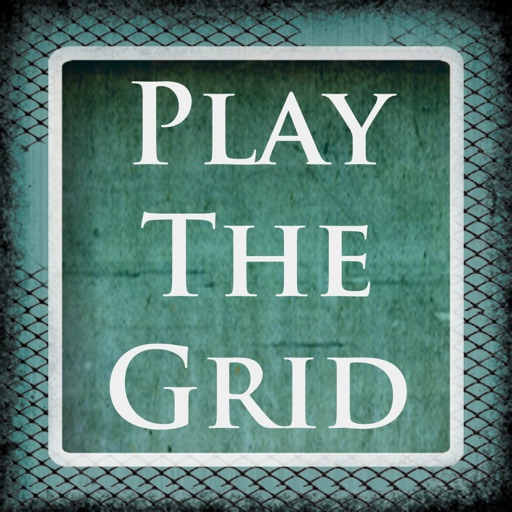 PlayTheGrid - The Social Trivia Game