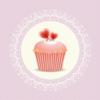 蛋糕做法食谱大全HD 美食菜谱免费版