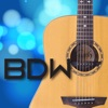 Guitar Free with Songs Reviews