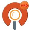 *** KEEPER PRO - *** for OPEN ***